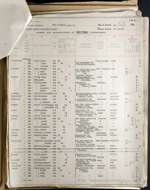 UK Incoming Passenger Lists, 1878-1960