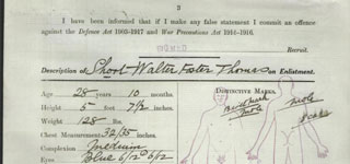 <b>Attestation Form - SHORT, Walter Foster Thomas - page 3.jpg</b>