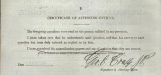 <b>Attestation Form - SHORT, Walter Foster Thomas - page 6.jpg</b>