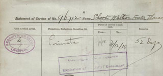 <b>Attestation Form - SHORT, Walter Foster Thomas - page 8.jpg</b>