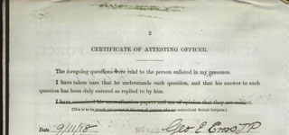 <b>Attestation Form - SHORT, Walter Foster Thomas - page 2.jpg</b>