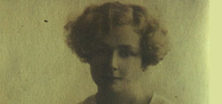 WITHERS, Erinagh Gwendoline