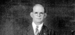 ARCHER, Clifford Currie Joseph