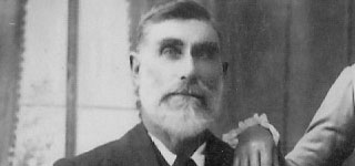 Walter William PLEFFER
